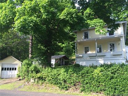 48 West Branchville Road, Ridgefield, CT