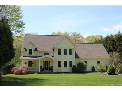 35 Wales Road, Norwich, CT