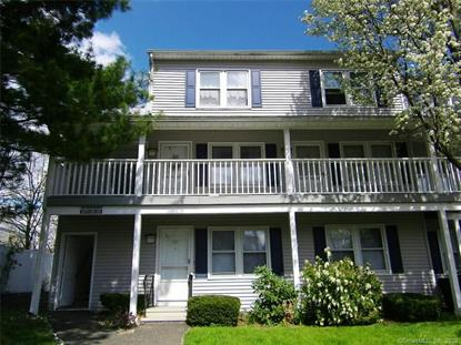 150 Beachview Avenue, Bridgeport, CT
