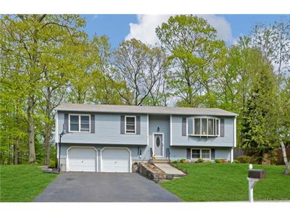 27 Wood Terrace, East Haven, CT