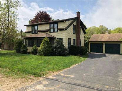 38 Old Farms Road, Willington, CT