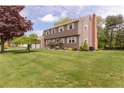 136 Apple Hill, Wethersfield, CT