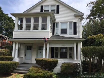 32 South Elm Street, Wallingford, CT