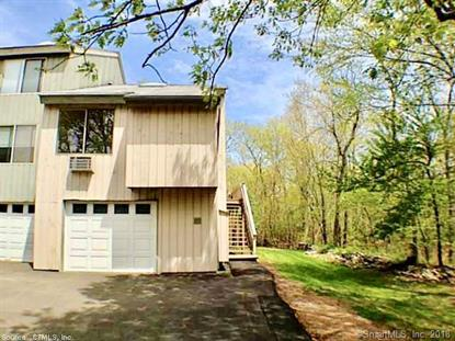 113 Wauwinet Trail, Guilford, CT