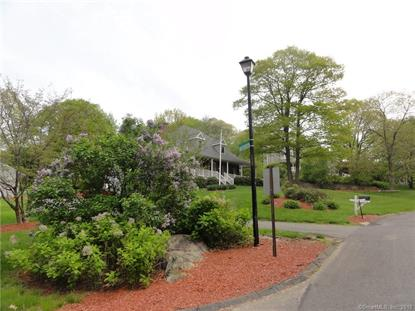 23 Winterbrook Road, Wolcott, CT
