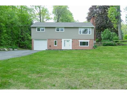 108 Eabow Brook Road, Bridgewater, CT