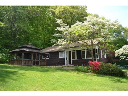 35 Bissell Place, Seymour, CT