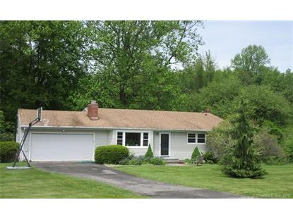 346 Burnt Plains Road, Milford, CT