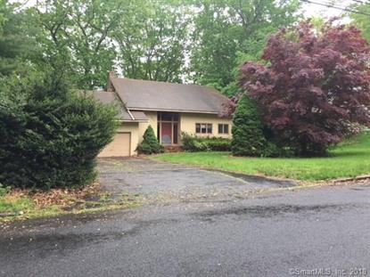 653 Hollydale Road, Fairfield, CT