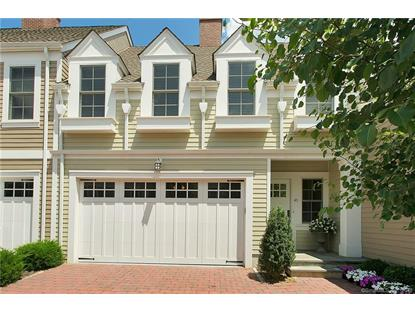 77 Havemeyer Lane, Stamford, CT