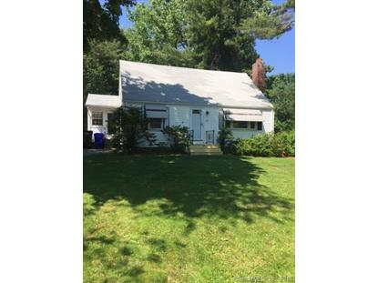 26 Valley Brook Road, Rocky Hill, CT