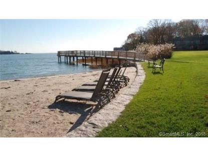 22 Harbour Village, Branford, CT