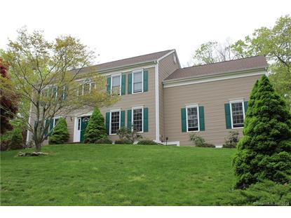 76 Beech Tree Ridge, Killingworth, CT