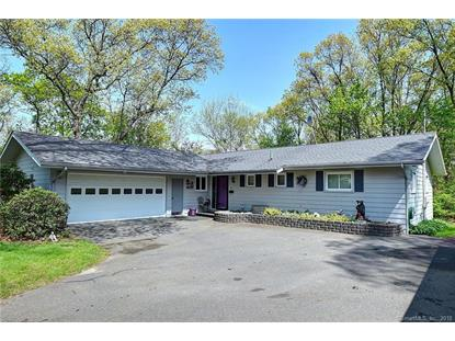 82 Brackenridge Drive, Waterbury, CT
