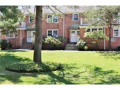 190 Putnam Park  Greenwich, CT MLS# 170085802