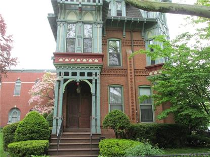 311 Greene Street New Haven, CT MLS# 170085838