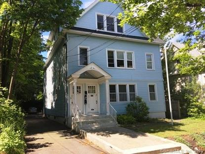 258 Huntington Street New Haven, CT MLS# 170086306