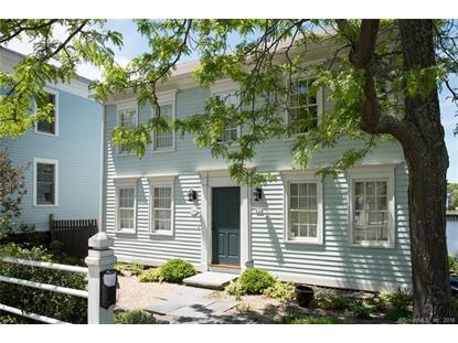 624 Quinnipiac Avenue New Haven, CT MLS# 170087547