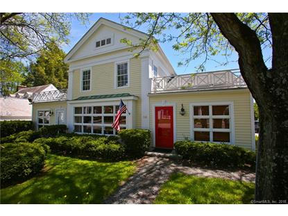 346 Main Street Salisbury, CT MLS# 170088212