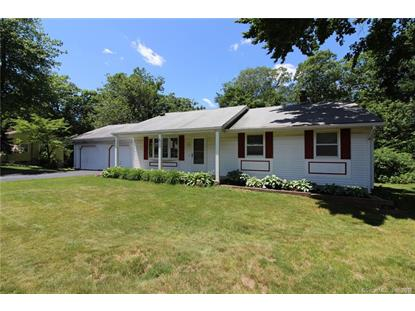 38 Stratton Court, Hamden, CT