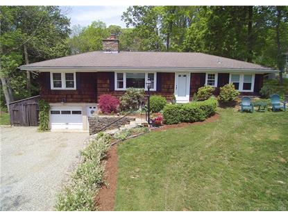 419 Colonial Road, Guilford, CT