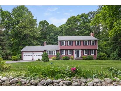 121 Ridge Road, Madison, CT