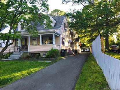 175 Seaside Avenue Stamford, CT MLS# 170092268