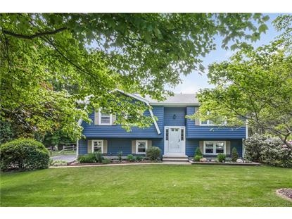 26 Cavasin Drive, East Lyme, CT