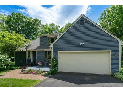 37 Canterbury Lane, Farmington, CT