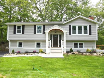 83 Guile Road, Guilford, CT