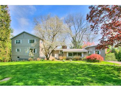 10-12 Wakeman Road, Westport, CT
