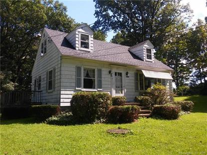 1423 Middlebury Road, Watertown, CT