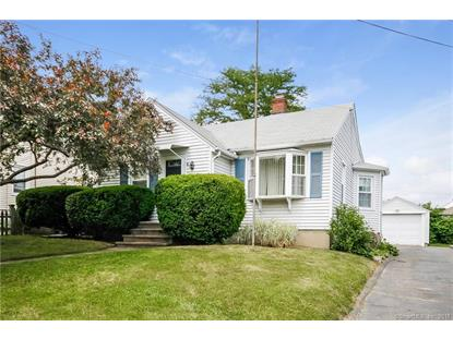 260 Soundview Avenue, Fairfield, CT