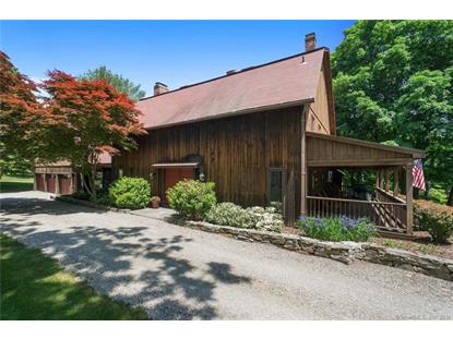 122 Millstone Road, Wilton, CT