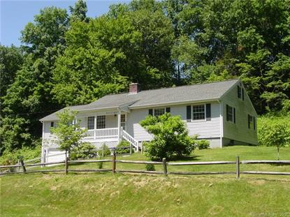 40 Buckingham Road, Seymour, CT