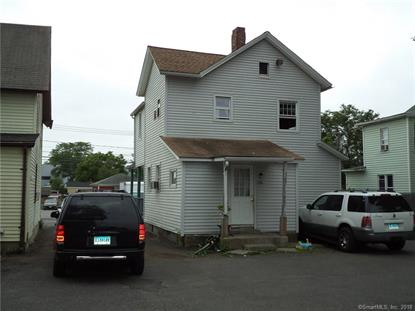 35 Chestnut Street, Danbury, CT