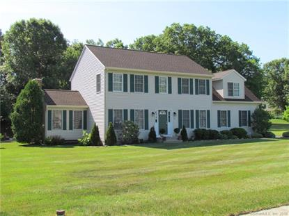 79 Brandywine Place, Southington, CT