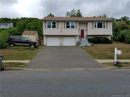 115 Applewood Lane, Naugatuck, CT