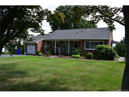 438 Ridge Road, Wethersfield, CT