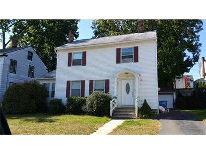 167 Farmington Avenue, Waterbury, CT