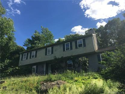 49 Quail Ridge Road, Wilton, CT