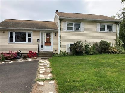 16 Whalley Avenue Milford, CT MLS# 170096413