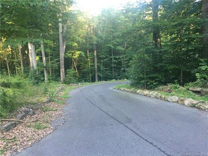 107 Shortwoods Road New Fairfield, CT MLS# 170098009