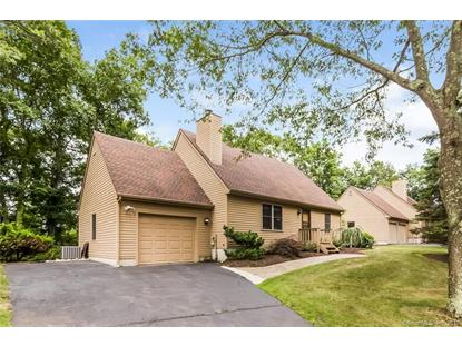 39 Copper Hill Drive Guilford, CT MLS# 170099350