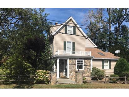 358 Greenfield Street Fairfield, CT MLS# 170101214