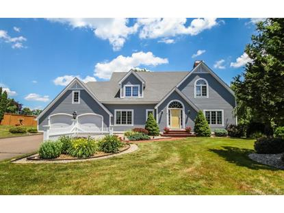 3 Carriage Drive, Cromwell, CT