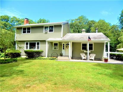 22 Chadwick Drive, Old Lyme, CT