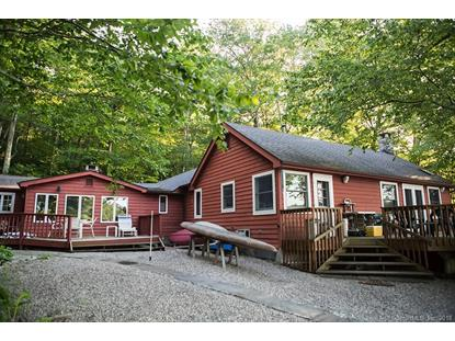 12 Mount Tom State Park Road Litchfield, CT MLS# 170102223
