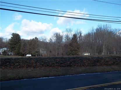 00 Meadow Road Farmington, CT MLS# 170102258