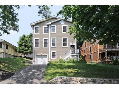14 Sterling Street Fairfield, CT MLS# 170102312
